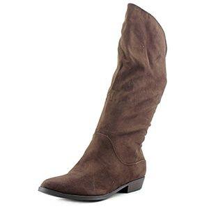 Indigo Rd. Women's Jossee Slouch Boot